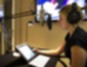 Voice-over-booth_edited.jpg