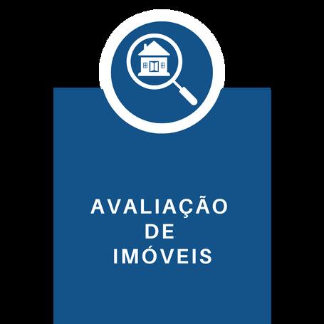 AVALIAÇÃO DE IMÓVEIS (13).png