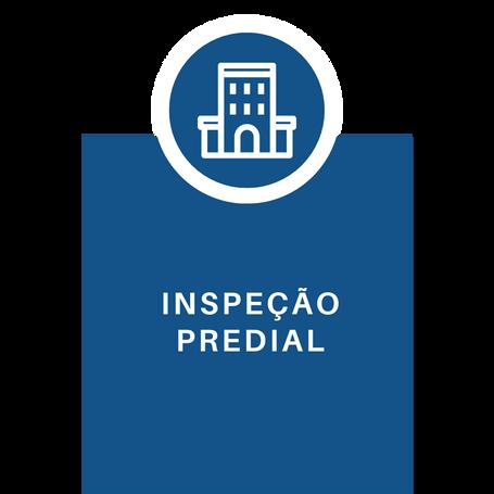 AVALIAÇÃO DE IMÓVEIS (16).png