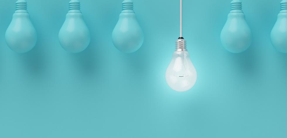 Inovação e Agilidade (12).png