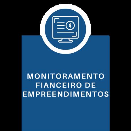 AVALIAÇÃO DE IMÓVEIS (18).png