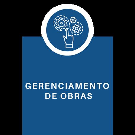 AVALIAÇÃO DE IMÓVEIS (14).png