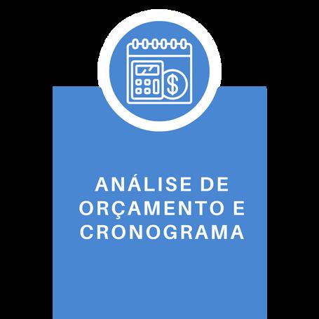 AVALIAÇÃO DE IMÓVEIS (17).png