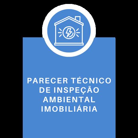 AVALIAÇÃO DE IMÓVEIS (19).png