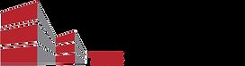 logo_True-Securitizadora.png