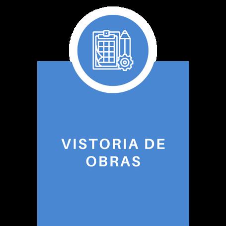 AVALIAÇÃO DE IMÓVEIS (12).png