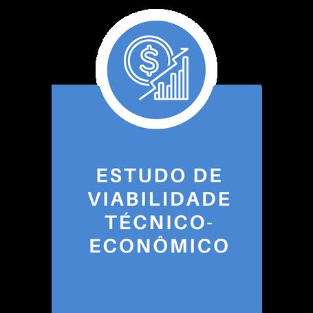 AVALIAÇÃO DE IMÓVEIS (15).png