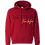 Thumbnail: BETTER than before Hoodie