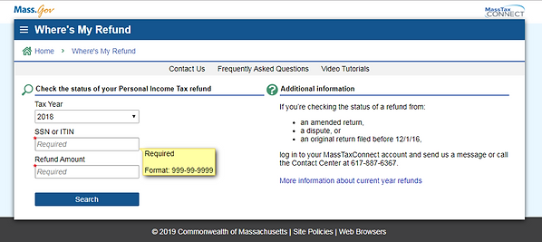 State Refund Picture.png