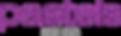Pastels-Logo-1-e1541411368507.png