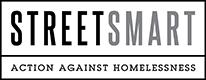 StreetSmart-Logo-landscape-black-80h.png
