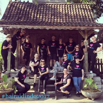 Hair Aid Indo 2017 team photo.jpg