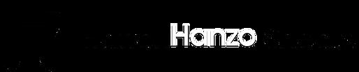 logo_hanzo.png