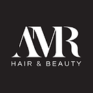 amr-hair-and-beauty-supplies-squarelogo-
