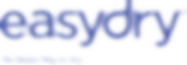 easydry-logo.png