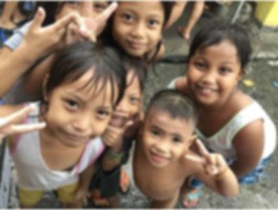 indonesia featured image.jpg