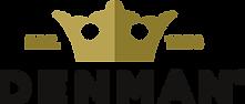 denman-logo.png