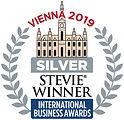 iba19_silver_winner.jpg