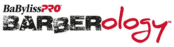 babylisspro_barberology_logo.jpg