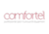 Comfortel-Furniture_edited.png
