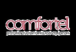 Comfortel-Furniture_edited.png