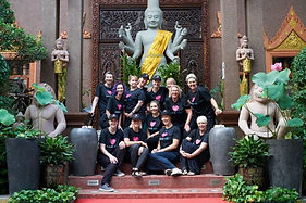 Cambodia-Feb-2019-group-shot-600x400.jpe