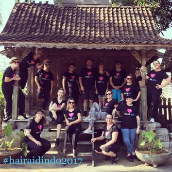 Team Indo.jpg