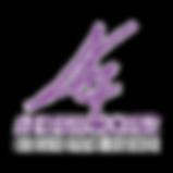 andrew-gomez-logo_edited.png