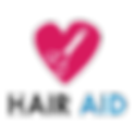 Hair-Aid-Logo_edited.png