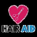 Hair-Aid-Logo_edited.png