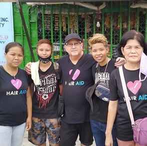 Manila team.jpg