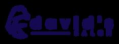 davidsalon-logo.png