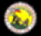 8_8b_Arellano_University_logo.png