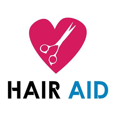 Hair-Aid-Logo.png