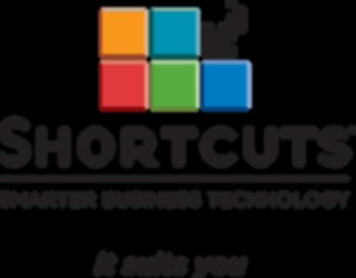 Shortcuts it suits you square logo.png