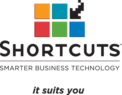 Shortcuts it suits you square logo.png