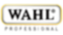 wahl-professional-vector-logo_edited.png