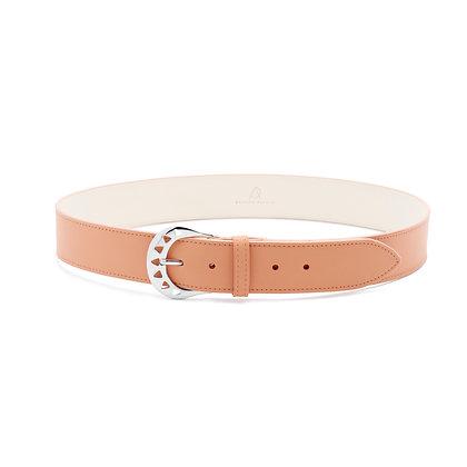 Deco Belt