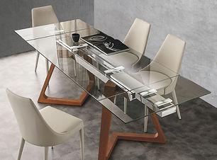 driho-TABLE.jpg