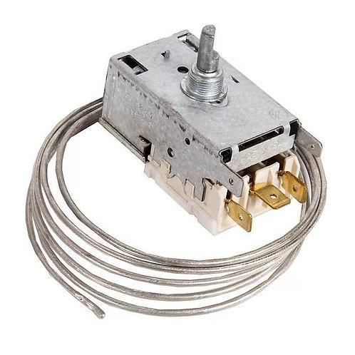 Терморегулятор морозильной камеры К54 L2061  (ТАМ145-1,3) Ranco