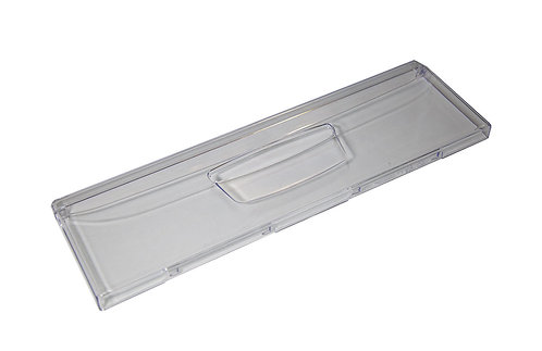 283275    Панель верхнего ящика морозильной камеры для холодильников INDESIT