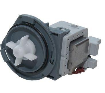 Сливной насос для посудомоечных машин BEKO 1740300300