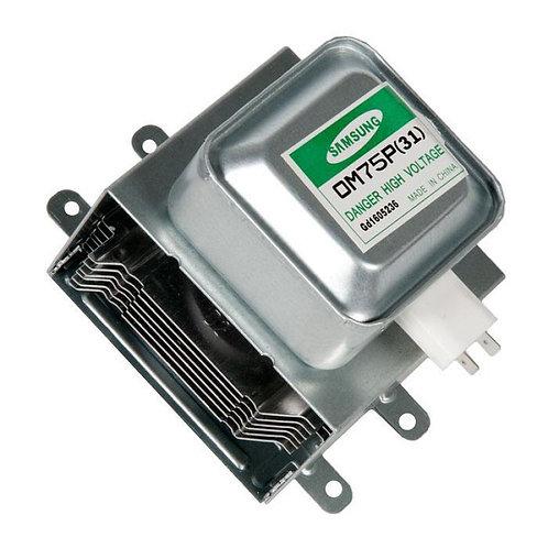 Магнетрон Samsung OM 75 P (31) ESGN 1000W MCW352SA