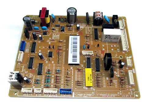 DA41-00658E Модуль управления  для холодильника Samsung