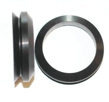 Сальник бака V-RING VS35 03VR01 WLK