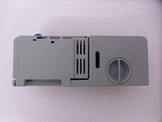 Дозатор моющих средств для посудомойки Ariston C00258634