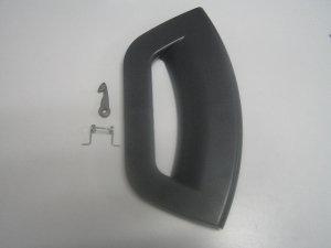 Ручка дверцы люка для стиральной машины Hotpoint Ariston 286151