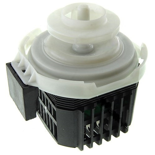 Насос рециркуляционный для посудомоечных машин ARISTON, INDESIT 257903