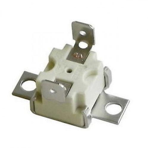 Защитный термостат духовки для плит INDESIT, ARISTON  16A / 250V / T300