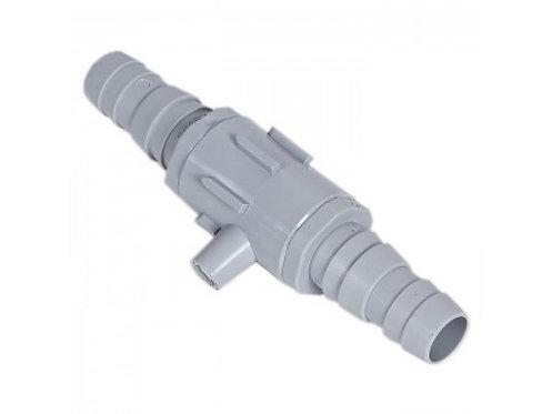Обратный клапан, защита от сифонного эффекта стиральной машины